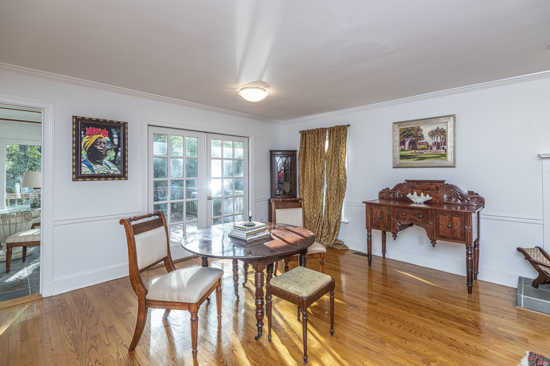 Molasses Creek Homes For Sale - 399 Sirop, Mount Pleasant, SC - 40