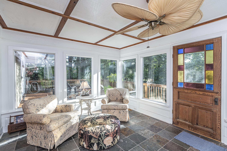 Molasses Creek Homes For Sale - 399 Sirop, Mount Pleasant, SC - 39