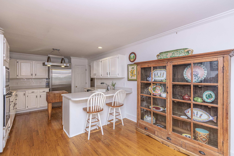 Molasses Creek Homes For Sale - 399 Sirop, Mount Pleasant, SC - 37