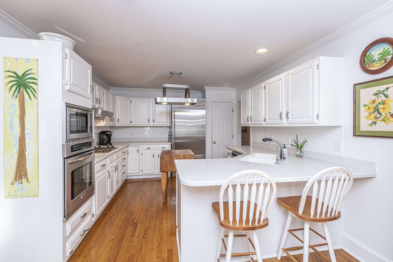 Molasses Creek Homes For Sale - 399 Sirop, Mount Pleasant, SC - 36