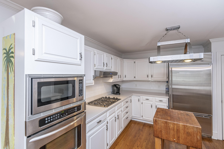 Molasses Creek Homes For Sale - 399 Sirop, Mount Pleasant, SC - 35