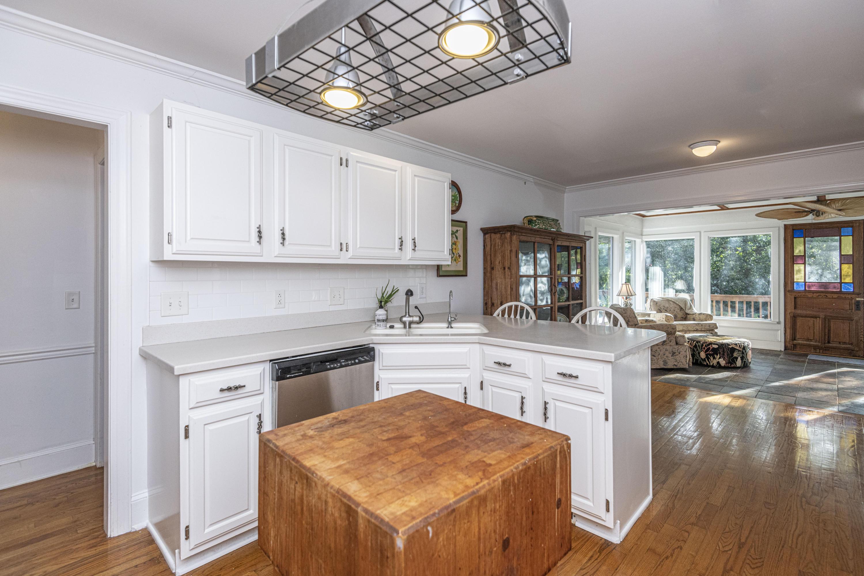 Molasses Creek Homes For Sale - 399 Sirop, Mount Pleasant, SC - 34