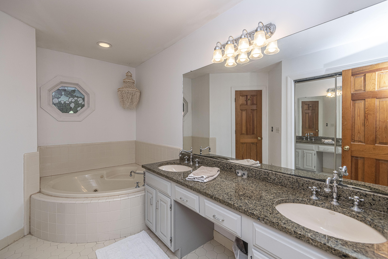 Molasses Creek Homes For Sale - 399 Sirop, Mount Pleasant, SC - 31