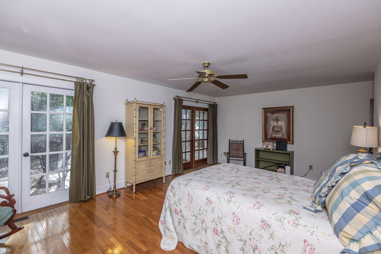 Molasses Creek Homes For Sale - 399 Sirop, Mount Pleasant, SC - 28