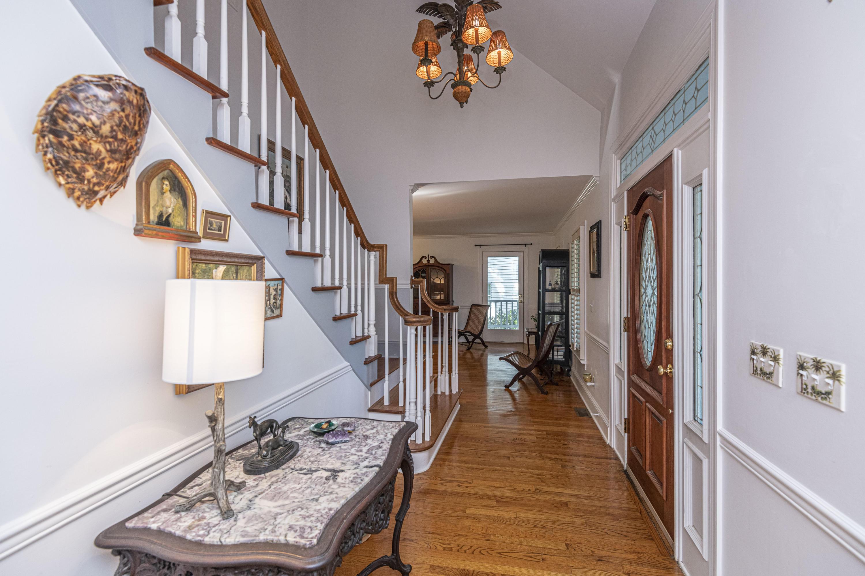 Molasses Creek Homes For Sale - 399 Sirop, Mount Pleasant, SC - 26
