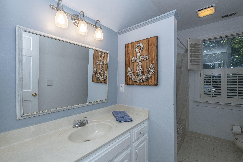 Molasses Creek Homes For Sale - 399 Sirop, Mount Pleasant, SC - 23