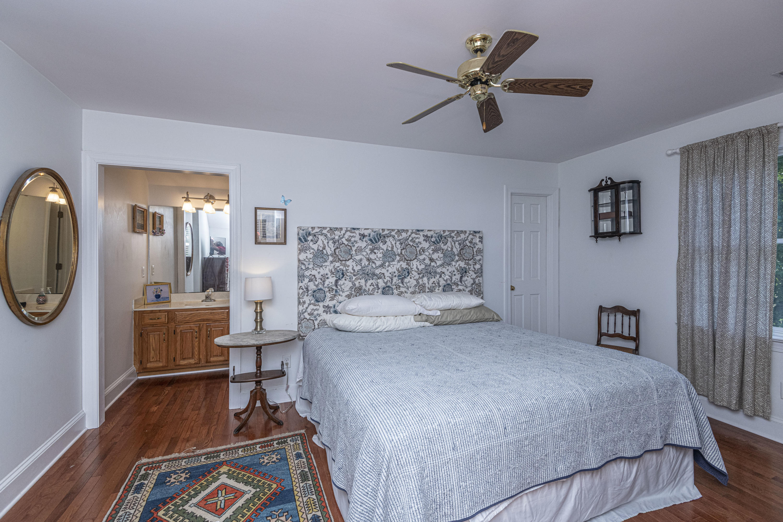 Molasses Creek Homes For Sale - 399 Sirop, Mount Pleasant, SC - 20