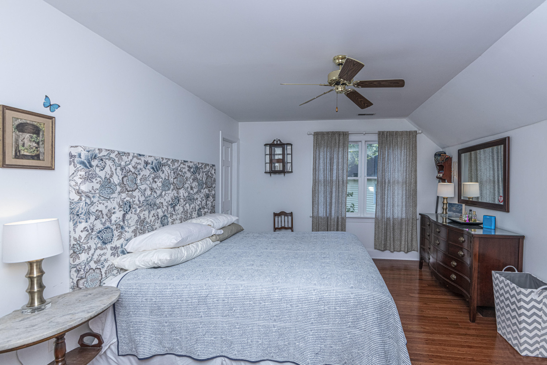 Molasses Creek Homes For Sale - 399 Sirop, Mount Pleasant, SC - 19