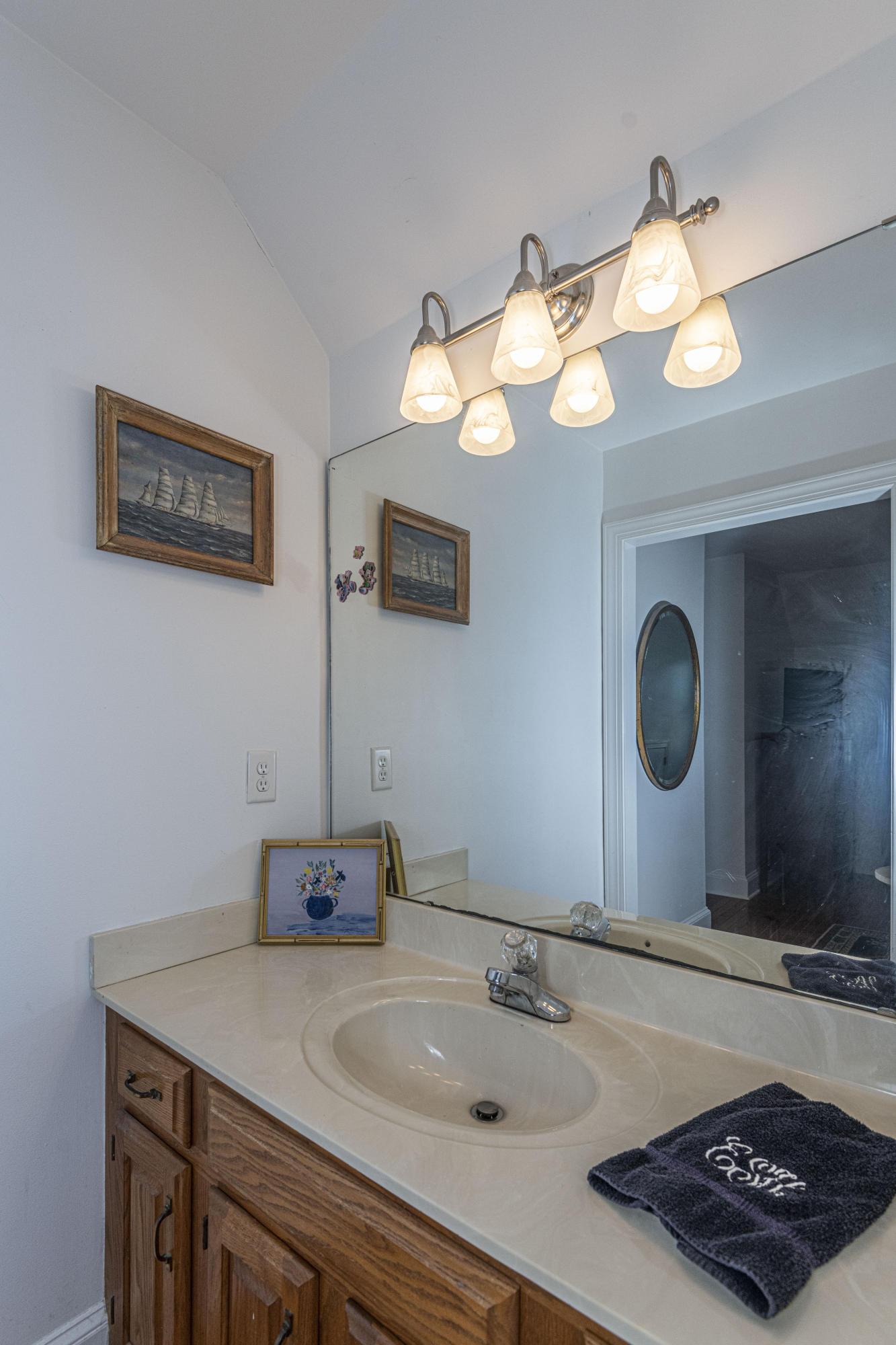 Molasses Creek Homes For Sale - 399 Sirop, Mount Pleasant, SC - 16