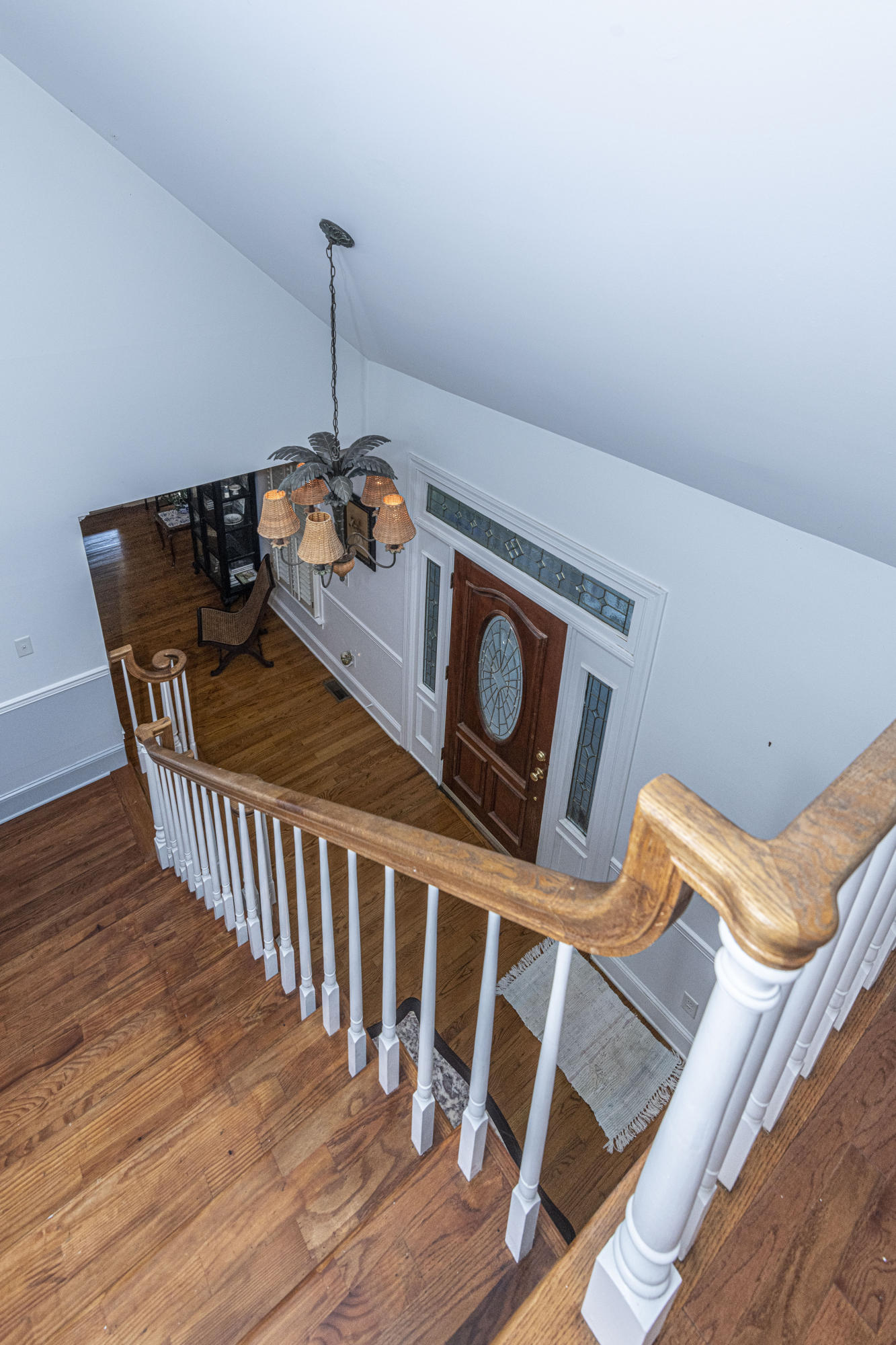 Molasses Creek Homes For Sale - 399 Sirop, Mount Pleasant, SC - 18