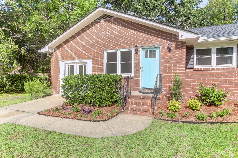905 Godber St Street Charleston, SC 29412