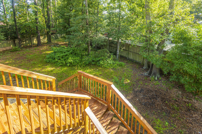 Molasses Creek Homes For Sale - 399 Sirop, Mount Pleasant, SC - 12
