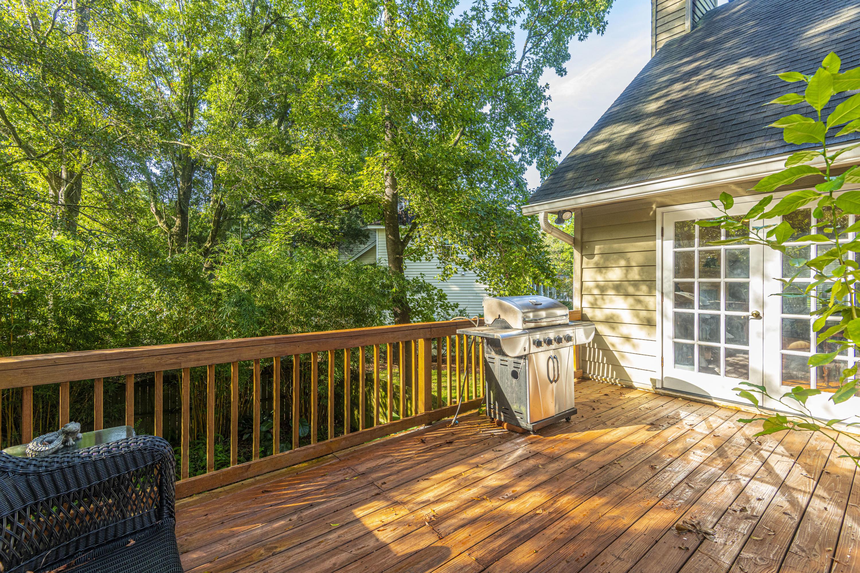 Molasses Creek Homes For Sale - 399 Sirop, Mount Pleasant, SC - 0