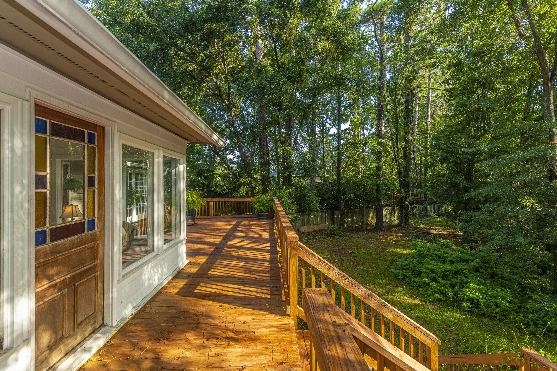 Molasses Creek Homes For Sale - 399 Sirop, Mount Pleasant, SC - 11