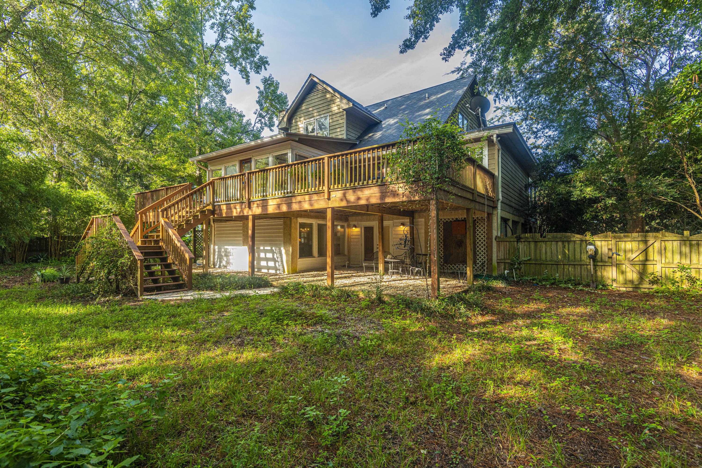 Molasses Creek Homes For Sale - 399 Sirop, Mount Pleasant, SC - 3