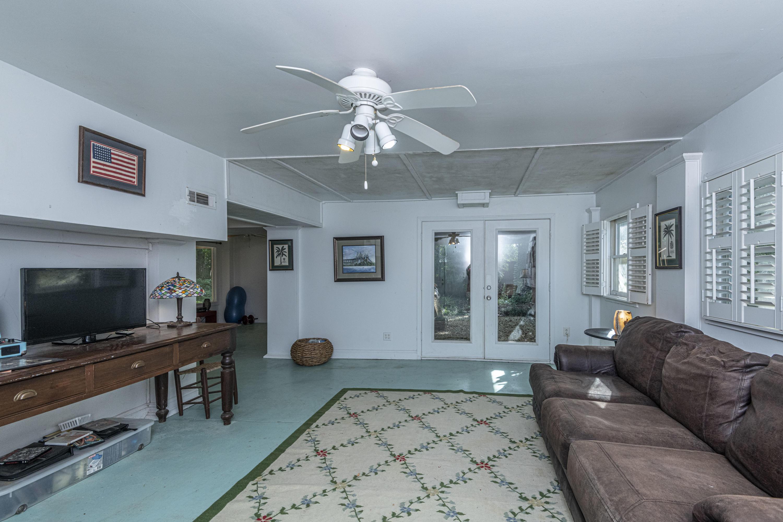 Molasses Creek Homes For Sale - 399 Sirop, Mount Pleasant, SC - 9