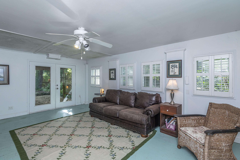 Molasses Creek Homes For Sale - 399 Sirop, Mount Pleasant, SC - 7