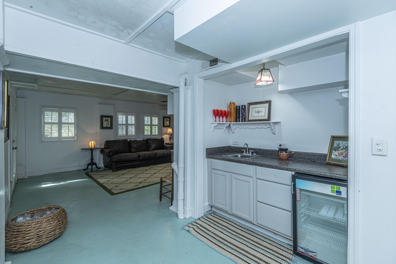 Molasses Creek Homes For Sale - 399 Sirop, Mount Pleasant, SC - 6