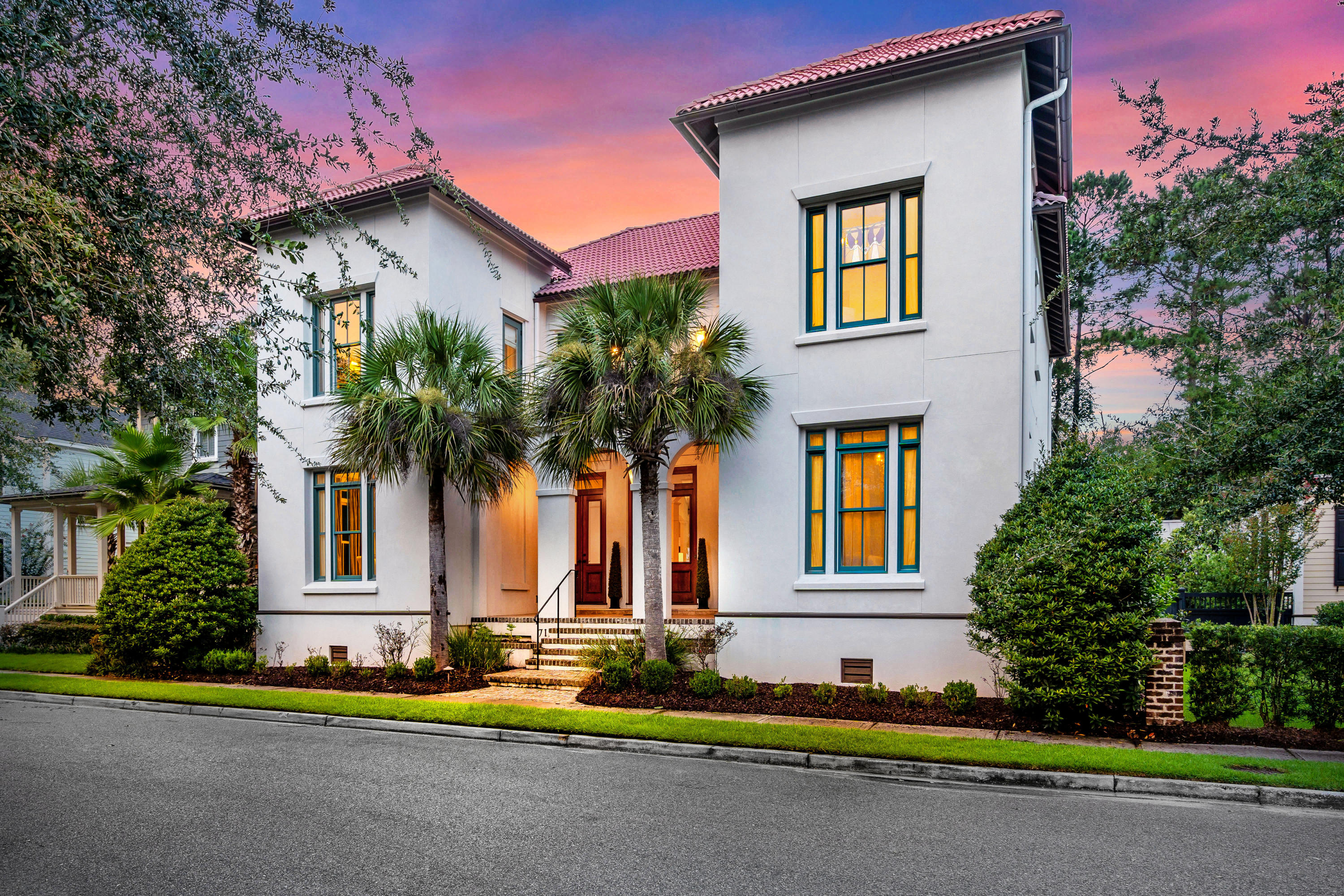Belle Hall Homes For Sale - 712 Stucco, Mount Pleasant, SC - 7