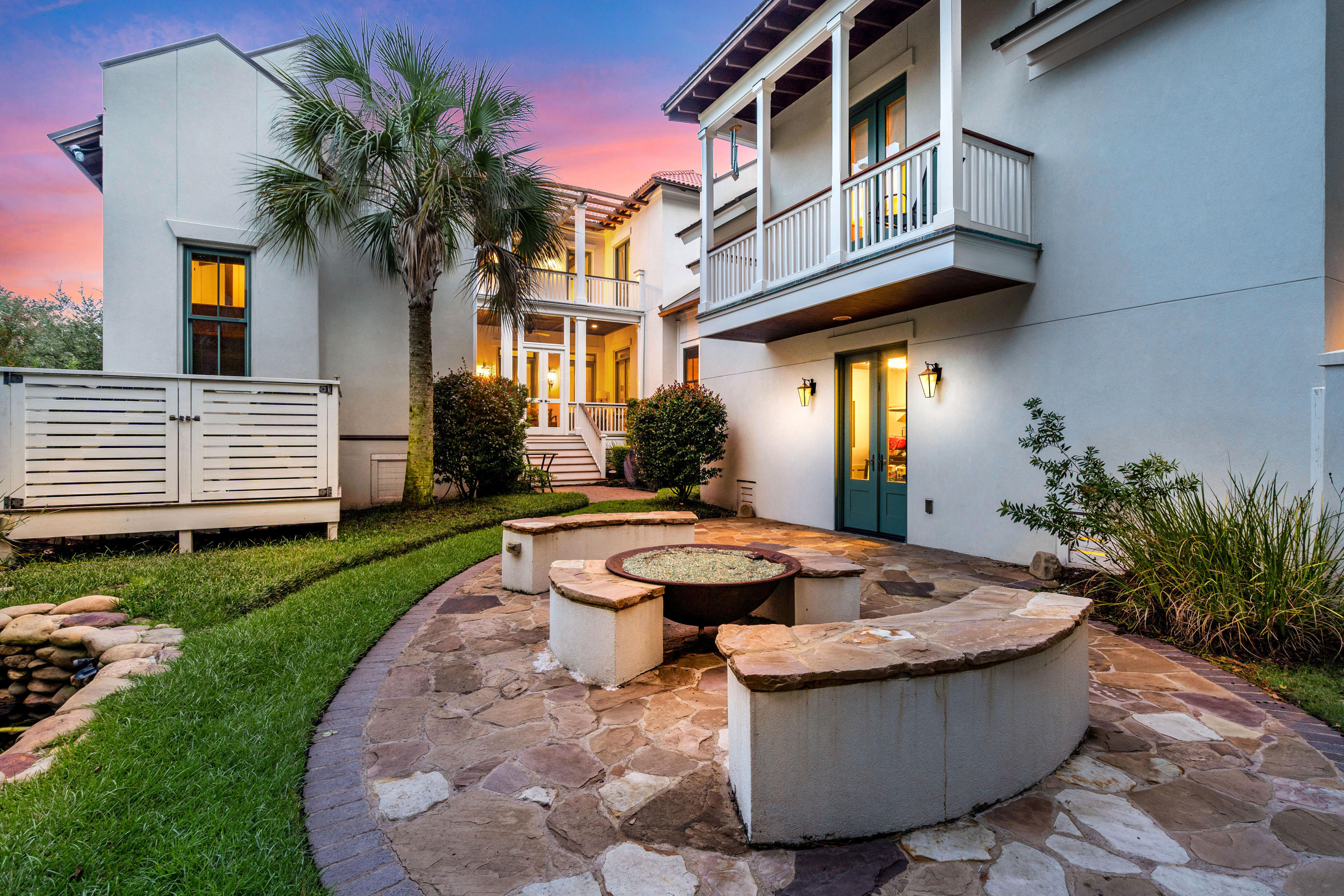 Belle Hall Homes For Sale - 712 Stucco, Mount Pleasant, SC - 36