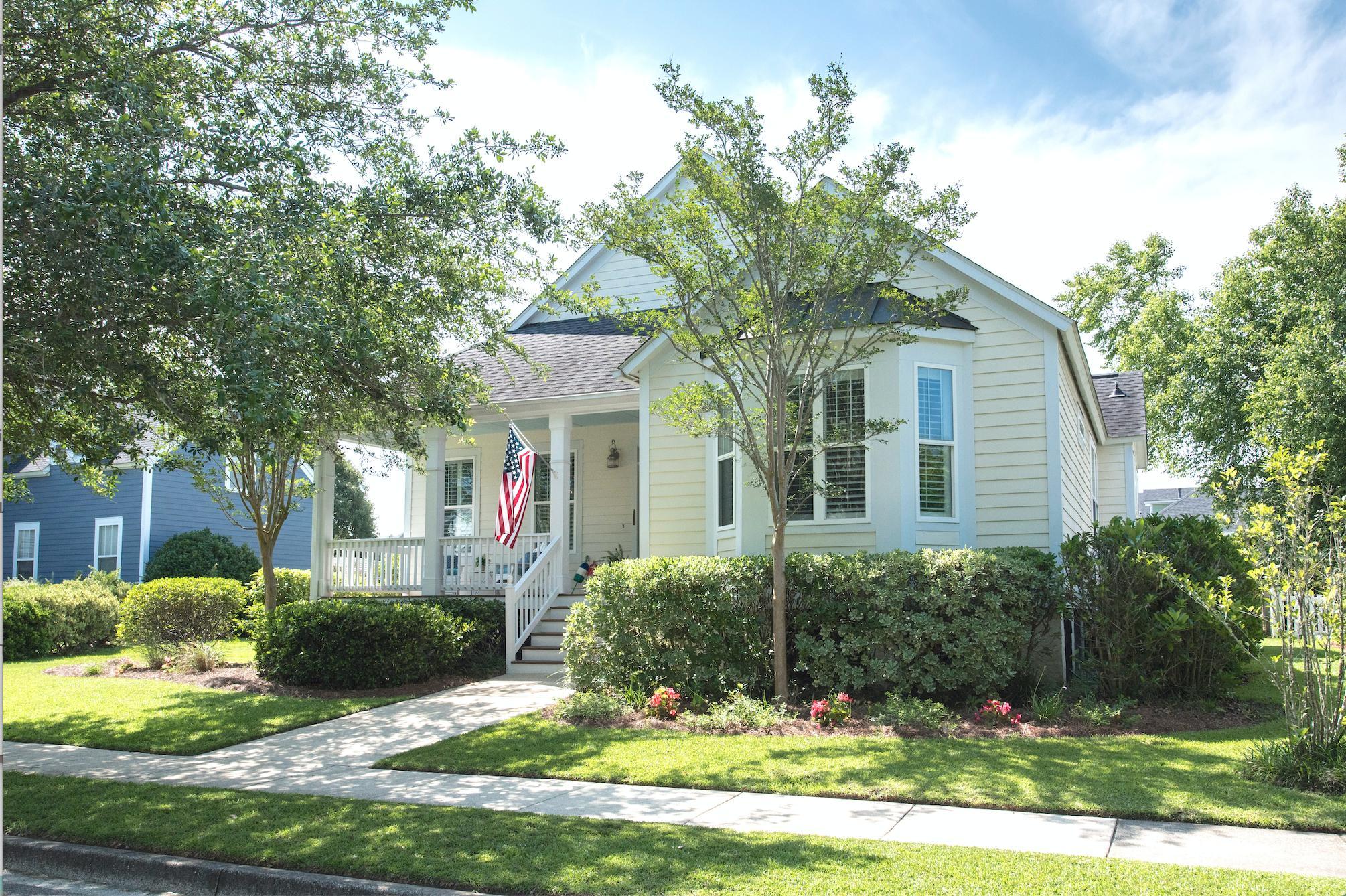 145 Cartright Street Charleston, SC 29492