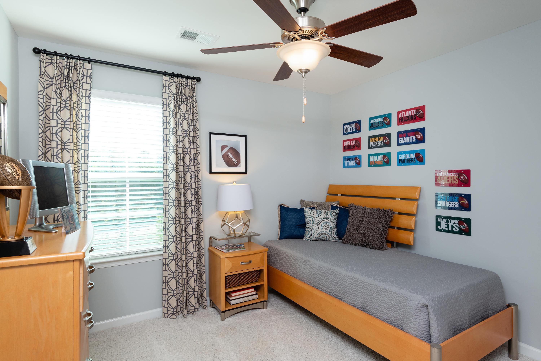 Tupelo Homes For Sale - 1183 Triple Crown, Mount Pleasant, SC - 40