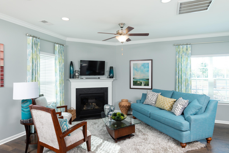 Tupelo Homes For Sale - 1183 Triple Crown, Mount Pleasant, SC - 17