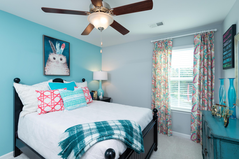 Tupelo Homes For Sale - 1183 Triple Crown, Mount Pleasant, SC - 42