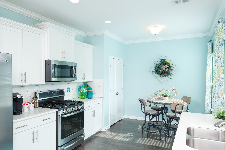 Tupelo Homes For Sale - 1183 Triple Crown, Mount Pleasant, SC - 11