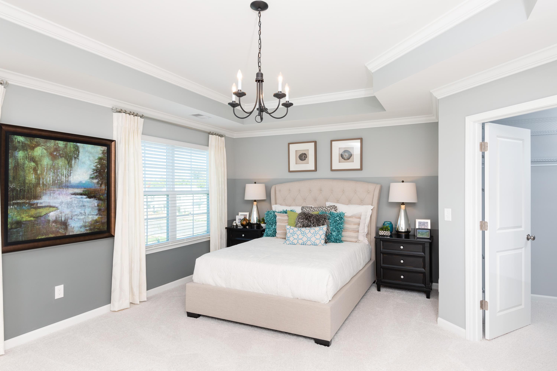 Tupelo Homes For Sale - 1183 Triple Crown, Mount Pleasant, SC - 30