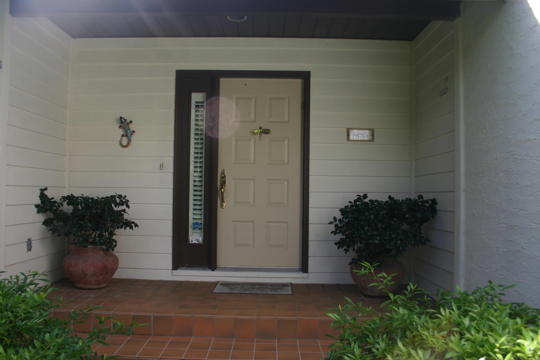Snee Farm Homes For Sale - 935 Overview, Mount Pleasant, SC - 33