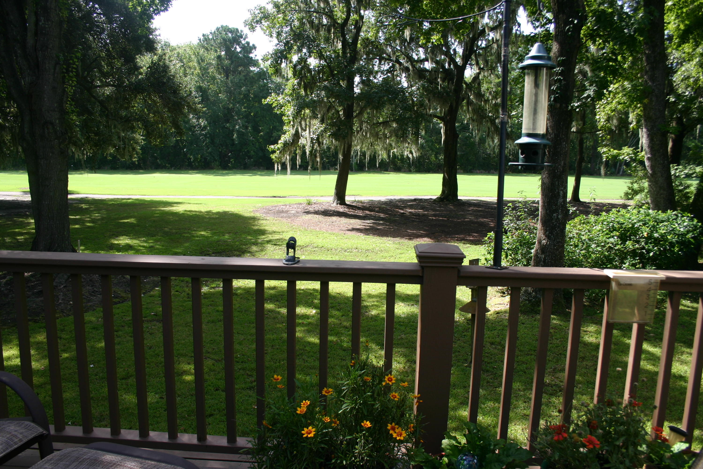 Snee Farm Homes For Sale - 935 Overview, Mount Pleasant, SC - 20