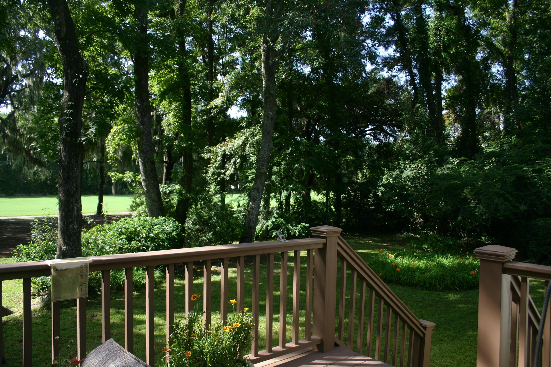 Snee Farm Homes For Sale - 935 Overview, Mount Pleasant, SC - 21