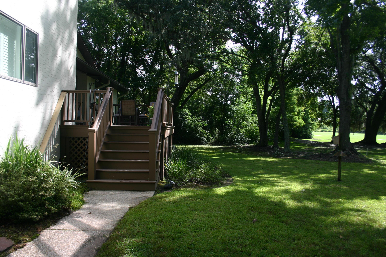 Snee Farm Homes For Sale - 935 Overview, Mount Pleasant, SC - 19