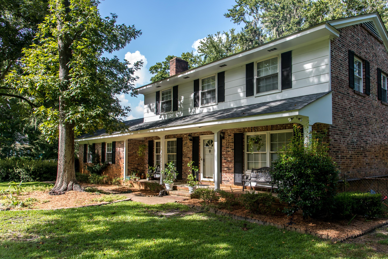The Village Homes For Sale - 1330 Roddington, Mount Pleasant, SC - 18