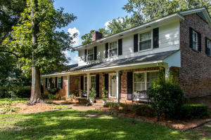 1330 Roddington Street, Mount Pleasant, SC 29464