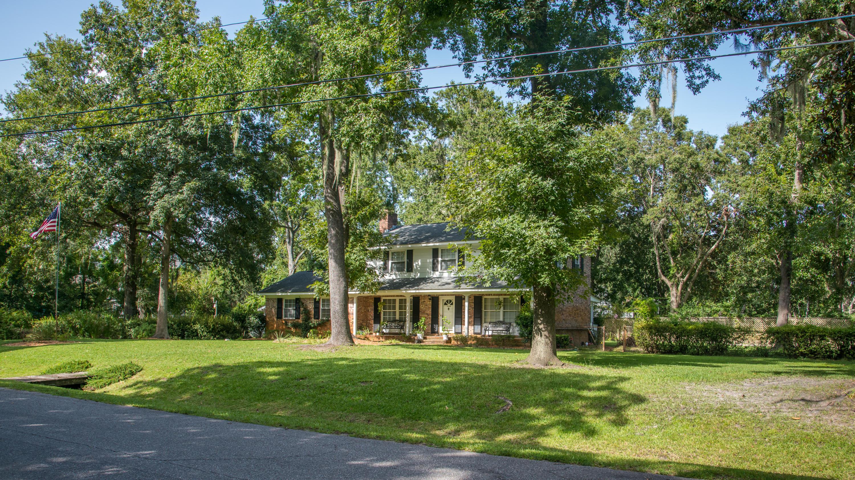 The Village Homes For Sale - 1330 Roddington, Mount Pleasant, SC - 17