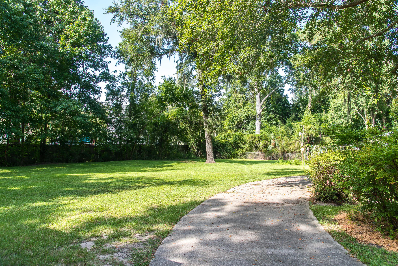 The Village Homes For Sale - 1330 Roddington, Mount Pleasant, SC - 15