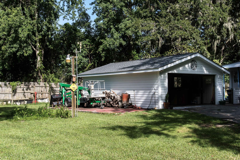 The Village Homes For Sale - 1330 Roddington, Mount Pleasant, SC - 11