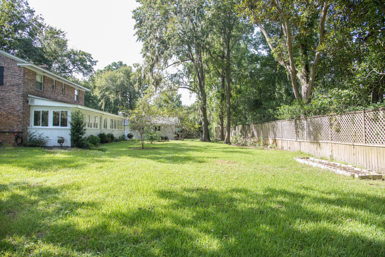 The Village Homes For Sale - 1330 Roddington, Mount Pleasant, SC - 7