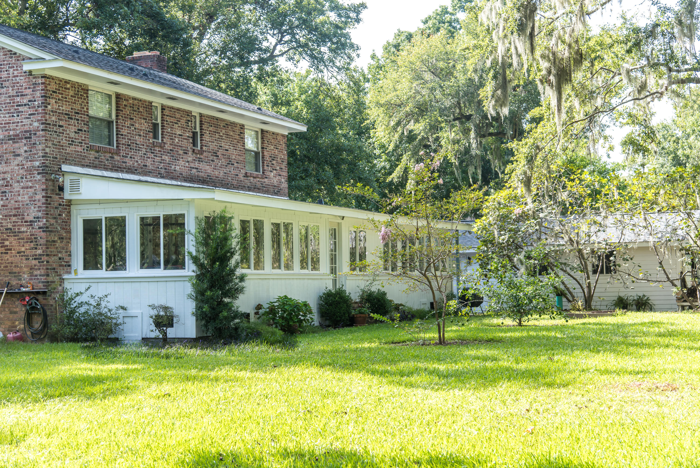 The Village Homes For Sale - 1330 Roddington, Mount Pleasant, SC - 6