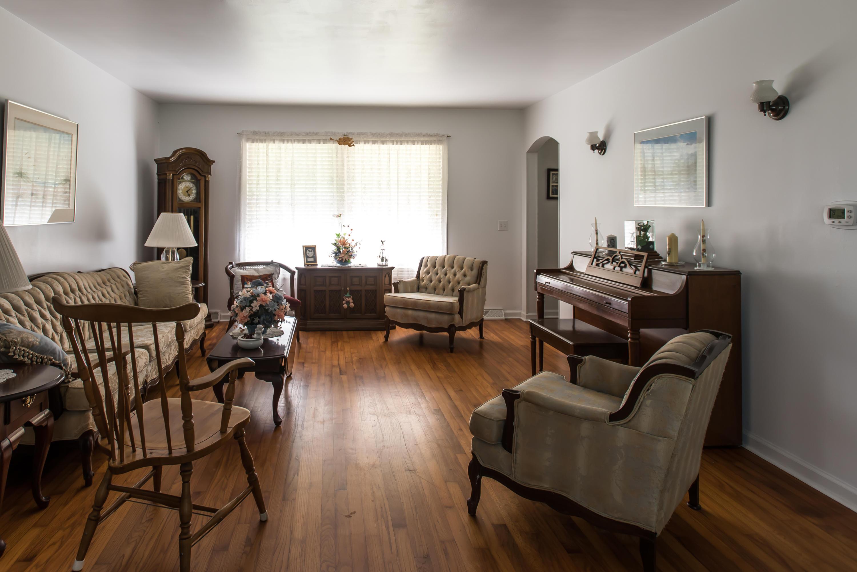 The Village Homes For Sale - 1330 Roddington, Mount Pleasant, SC - 44