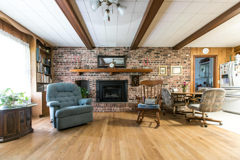 The Village Homes For Sale - 1330 Roddington, Mount Pleasant, SC - 41