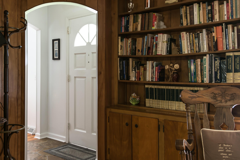 The Village Homes For Sale - 1330 Roddington, Mount Pleasant, SC - 37
