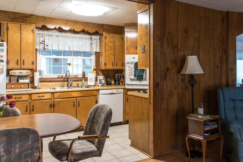 The Village Homes For Sale - 1330 Roddington, Mount Pleasant, SC - 35