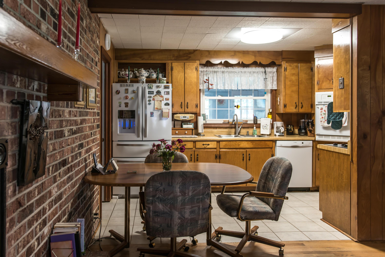 The Village Homes For Sale - 1330 Roddington, Mount Pleasant, SC - 34