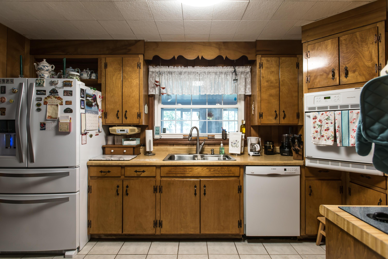 The Village Homes For Sale - 1330 Roddington, Mount Pleasant, SC - 33
