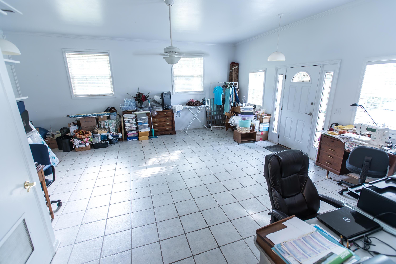 The Village Homes For Sale - 1330 Roddington, Mount Pleasant, SC - 30
