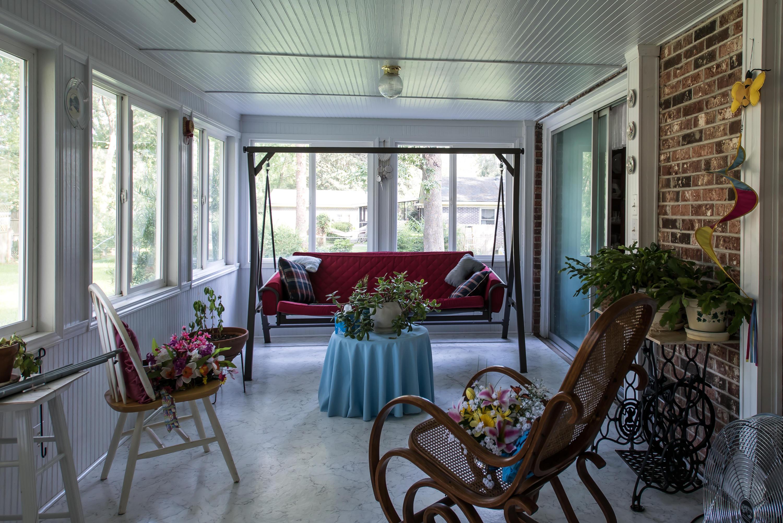 The Village Homes For Sale - 1330 Roddington, Mount Pleasant, SC - 26