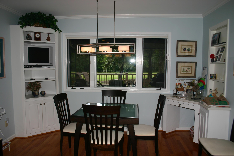 Snee Farm Homes For Sale - 935 Overview, Mount Pleasant, SC - 26